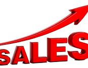 salesimages